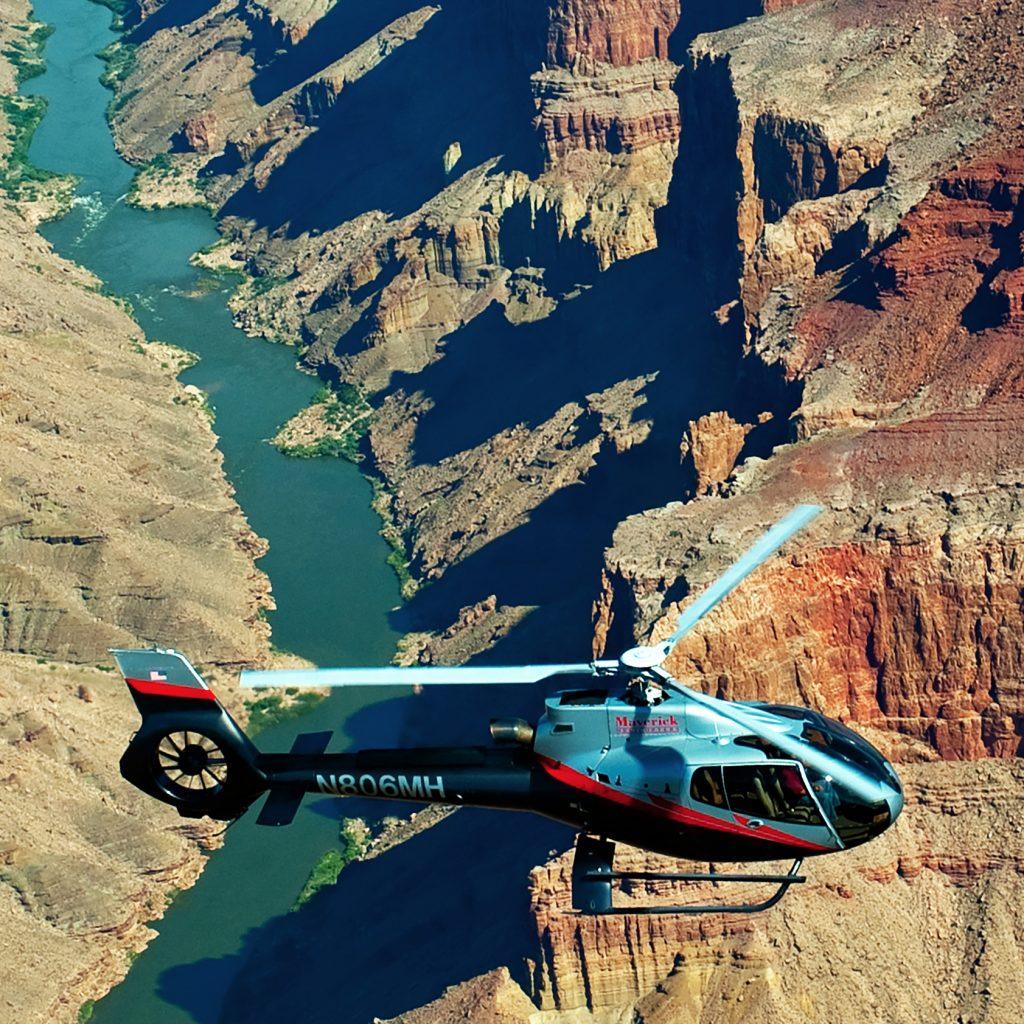 Las Vegas Hotels Tours Shows